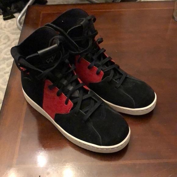 73c9b2a4c85d49 Jordan Russell Westbrook 0.2 Shoes
